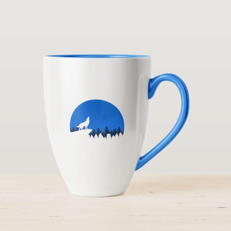 product-mug2.jpg