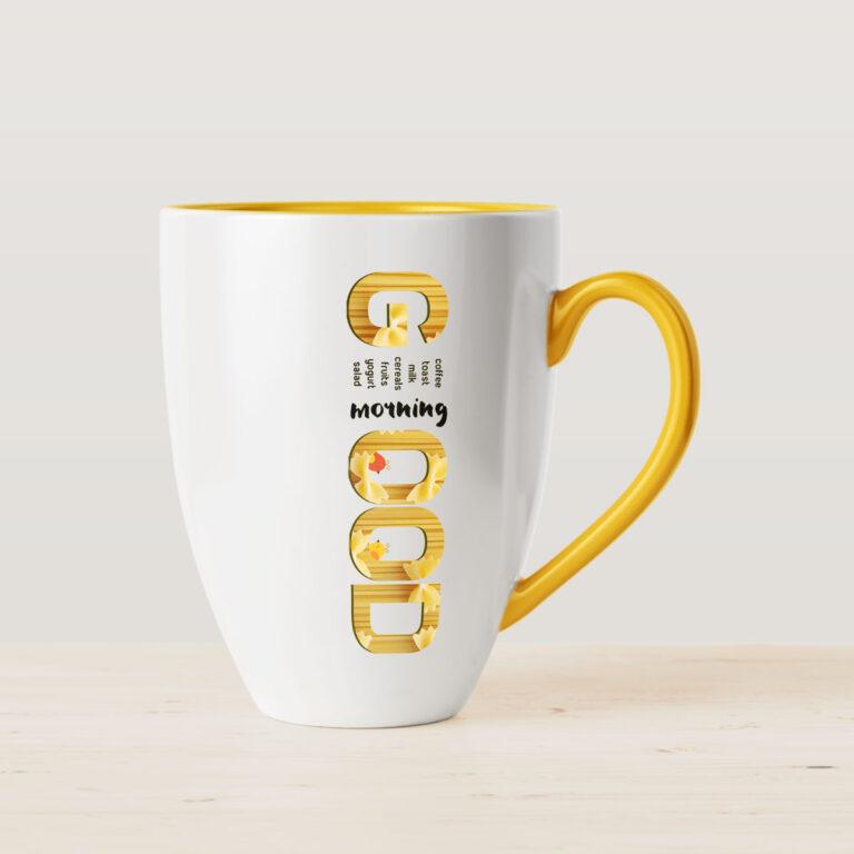 product-mug8.jpg