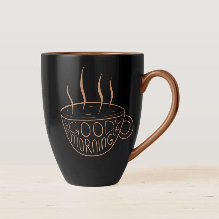 product-mug9.jpg