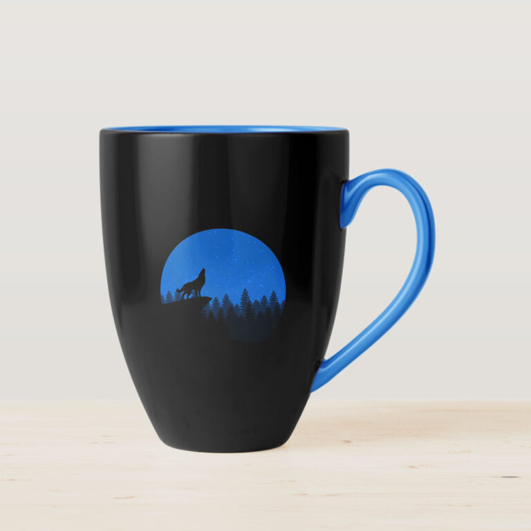 product-mug1.jpg