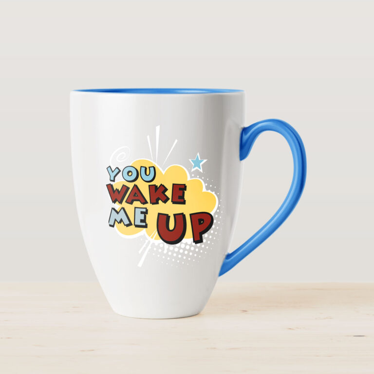 product-mug4.jpg